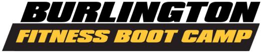 Burlington Fitness Boot Camp